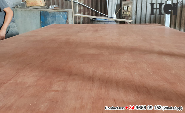 vietnam-packing-plywood